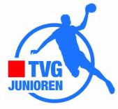 TVG Junioren