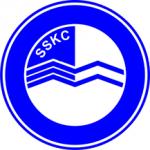 SSKC POSEIDON