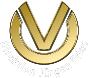Direktion Jürgen Fries